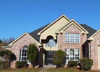 Foreclosed Home ID: 04231636144