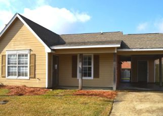 Foreclosed Home ID: 04231638787