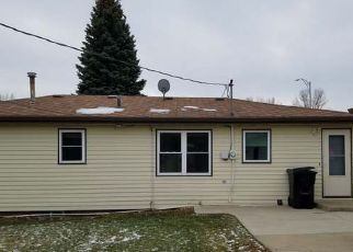Foreclosed Home ID: 04232340413