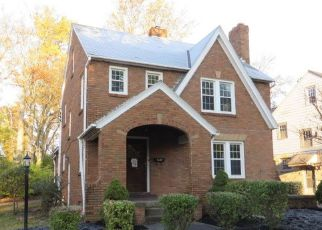 Foreclosed Home ID: 04232391665
