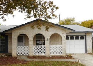 Foreclosed Home ID: 04233042491