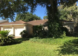 Foreclosed Home ID: 04233058251