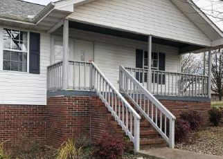 Foreclosed Home ID: 04233090221