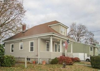Foreclosed Home ID: 04233099422