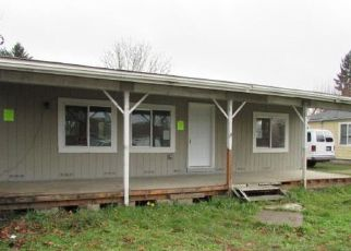 Foreclosed Home ID: 04233115187