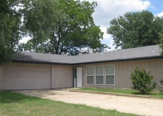 Foreclosed Home ID: 04233149796