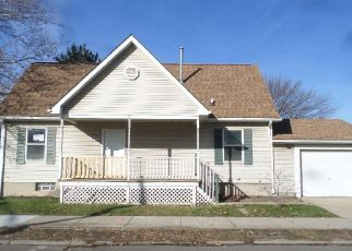Foreclosed Home ID: 04233565430