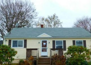 Foreclosed Home ID: 04233604861
