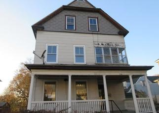 Foreclosed Home ID: 04233620166