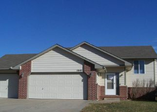 Foreclosed Home ID: 04233701642