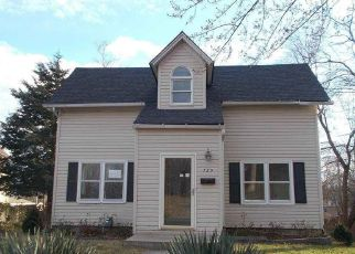 Foreclosed Home ID: 04233710395