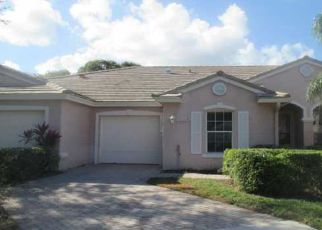 Home ID: F4233929834