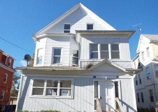 Foreclosed Home ID: 04234024428