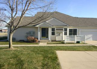 Foreclosed Home ID: 04234261369