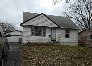 Foreclosed Home ID: 04234266632