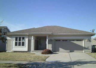 Home ID: F4234285909
