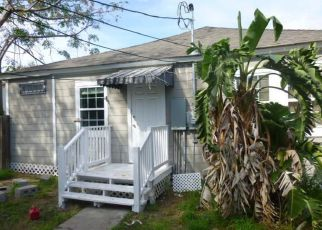 Foreclosed Home ID: 04234334966