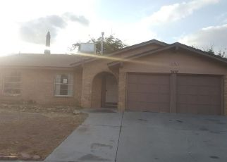 Foreclosed Home ID: 04234357732