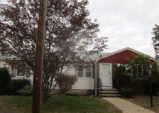 Foreclosed Home ID: 04234411149