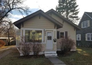 Foreclosed Home ID: 04234576715