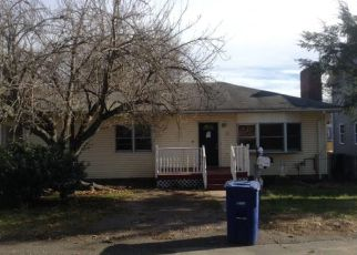 Foreclosed Home ID: 04234627516
