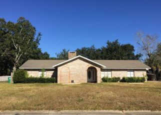 Foreclosed Home ID: 04234683579