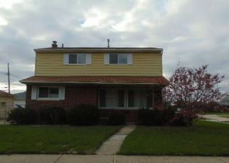 Foreclosed Home ID: 04234709418