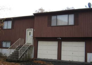 Foreclosed Home ID: 04234733507