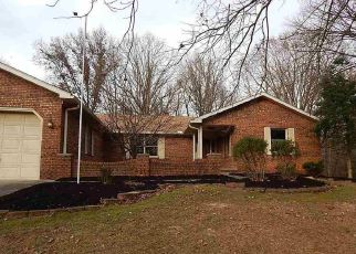 Foreclosed Home ID: 04234789119