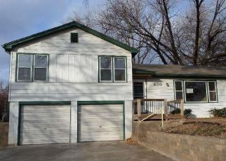 Foreclosed Home ID: 04234804908
