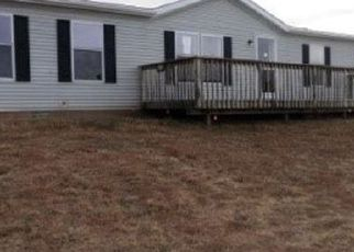 Foreclosed Home ID: 04234916132
