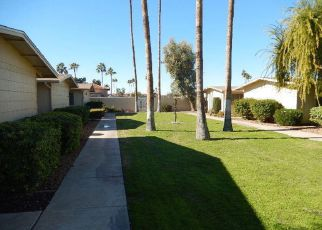Foreclosed Home ID: 04234992797