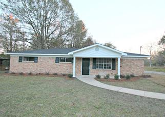 Foreclosed Home ID: 04235026961