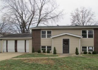 Foreclosed Home ID: 04235643618