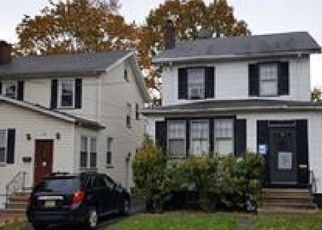 Foreclosed Home ID: 04236091669