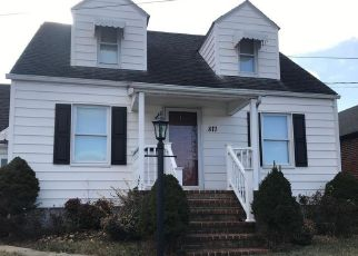 Foreclosed Home ID: 04236156483