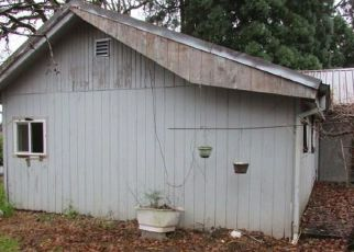 Foreclosed Home ID: 04236364972