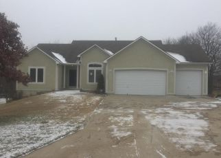 Foreclosed Home ID: 04236513427