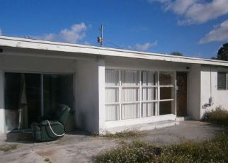 Home ID: F4236702191