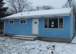 Foreclosed Home ID: 04237238727