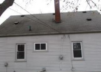 Home ID: F4237387634