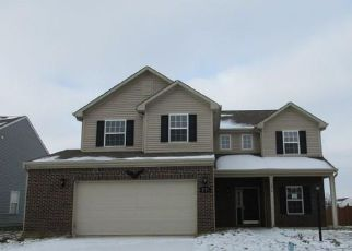 Foreclosed Home ID: 04237442818
