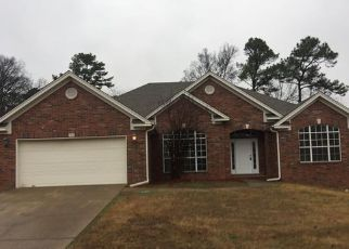 Foreclosed Home ID: 04237703852