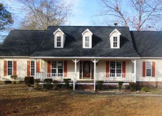 Foreclosed Home ID: 04238659954