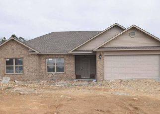 Foreclosed Home ID: 04240316804