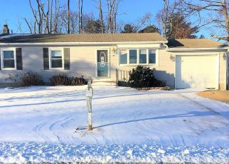 Foreclosed Home ID: 04240405262