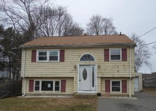 Foreclosed Home ID: 04240534920