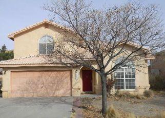 Home ID: F4240719287