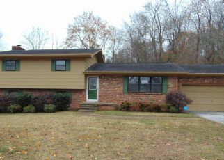 Foreclosed Home ID: 04240936981