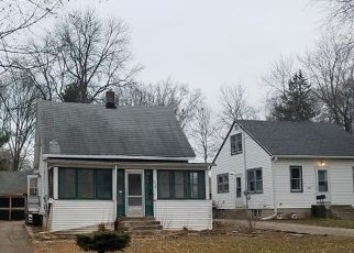 Foreclosed Home ID: 04241180484